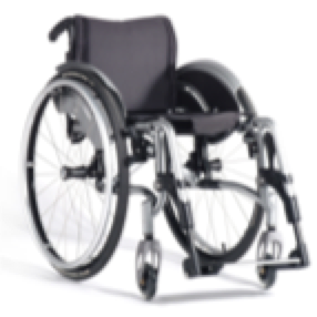 wheelchair_2