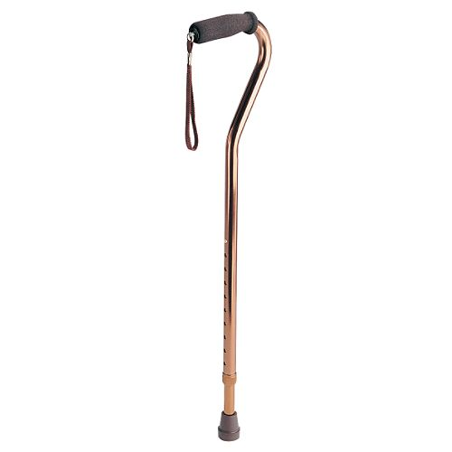 adjustable-cane